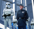 Imperial Officer TCG-CS.png