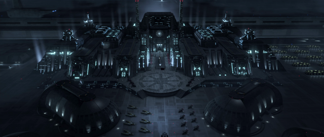 File:Republic military base.png