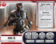 ReturntoHoth-MHD-19