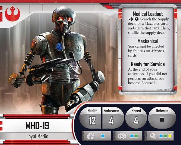 File:ReturntoHoth-MHD-19.jpg