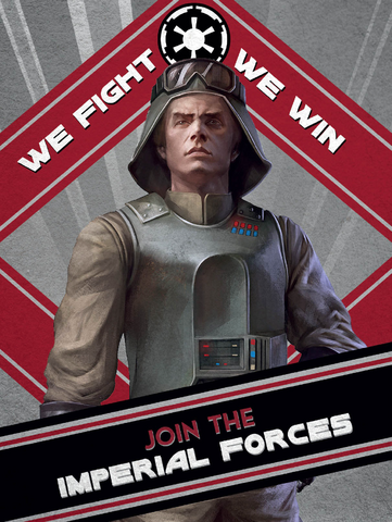 File:We Fight We Win.png