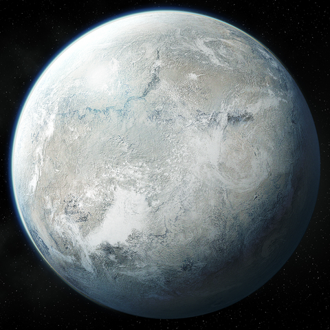 File:Hoth AoRCR.png