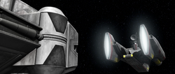 InterstellarTug-BI