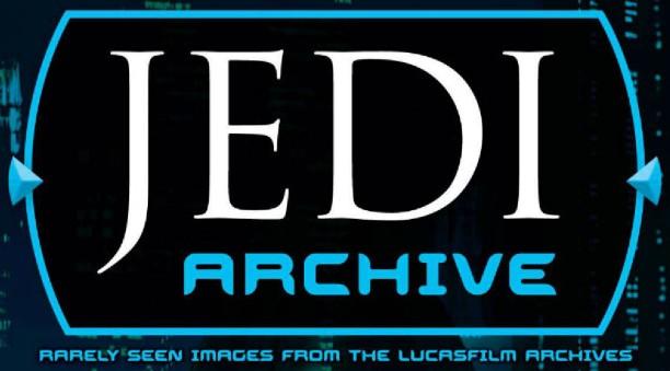 File:Jedi Archive.jpg