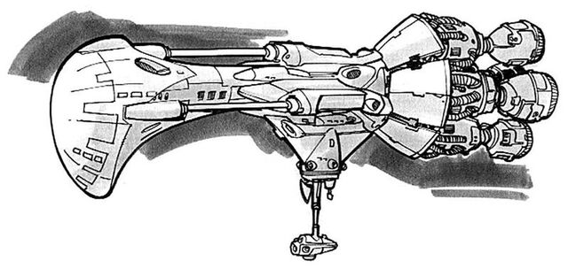 File:Not a Corellian frigate.jpg