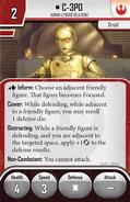 R2-D2C-3POAllyPack-C-3POCard