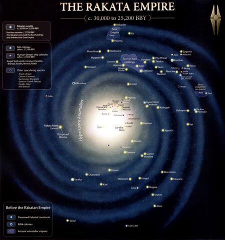 File:Rakatan Empire Atlas.jpg
