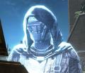 Revan hologram.png