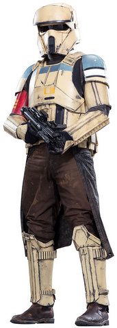 File:Shoretrooper - Rogue One.png