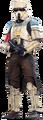 Shoretrooper - Rogue One.png