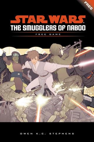 File:Smugglers Of Naboo.jpg