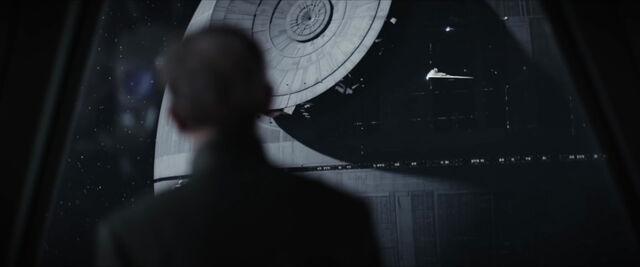 File:Tarlin watches the death star laser being installed.jpg
