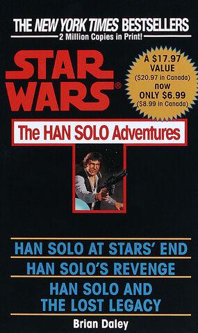 File:The Han Solo Adventures 1992.jpg