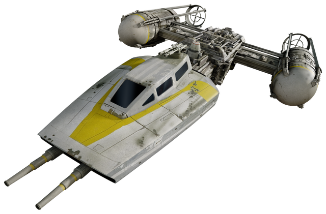 File:Y-wing.png