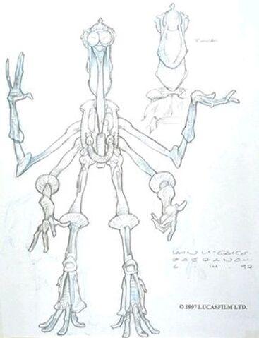 File:Gasgano concept.jpg