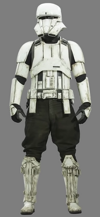File:Imperial combat assault tank pilot - Topps.png