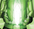 Rur crystal Aphra.png
