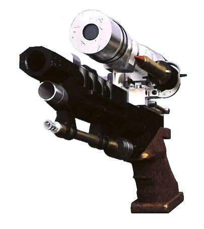 File:AscentionGun negwt.jpg