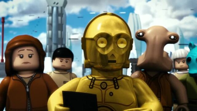 File:C-3PO Crisis on Coruscant.jpg