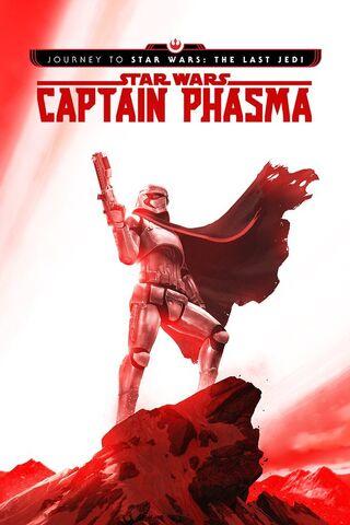 File:CaptainPhasma-1-Rahzzah.jpg