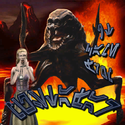 File:ItCameFromMustafar-SWG.png