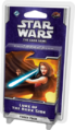 Lure of the Dark Side - TCG box.png