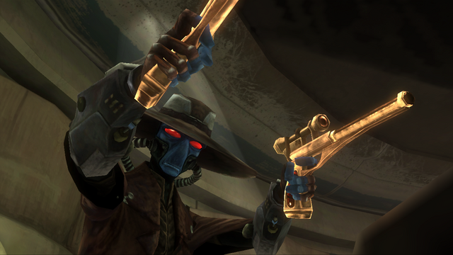 File:Cad Bane TCWRH.png