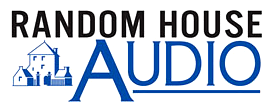 File:Random House Audio.png