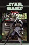 StarWarsAdventureJournal11