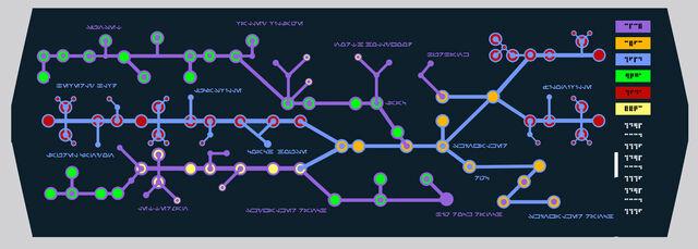 File:Subtram map.jpg