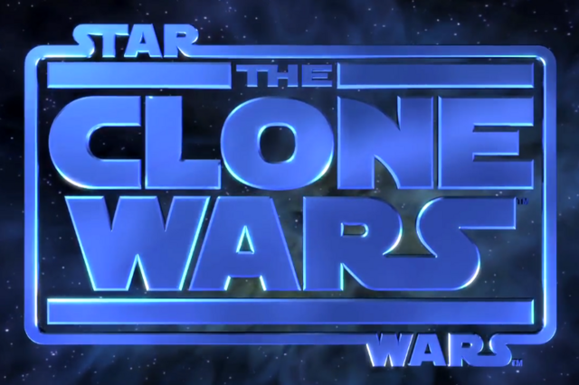 File:TCW S4.png