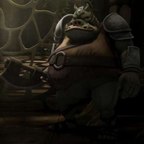 File:Unidentified Gamorrean 2.png