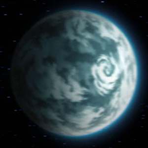 File:Vassek planet.png