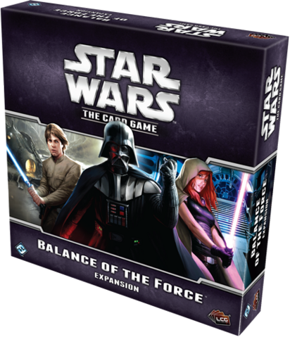 File:Balance of the Force box.png