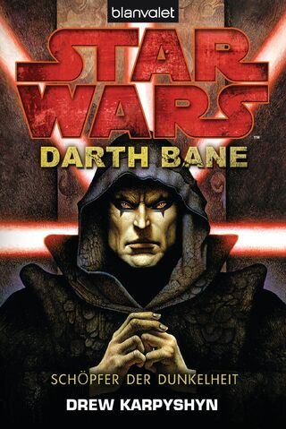 File:Darth Bane Path of Destruction German.jpg