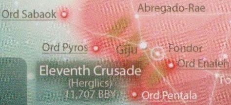 File:Eleventh Pius Dea Crusade.jpg