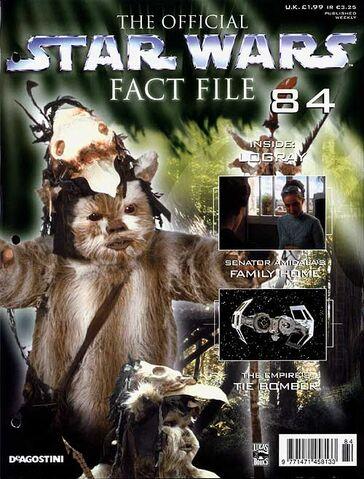 File:Factfile84.jpg