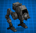Galactic Defense AT-PT.png