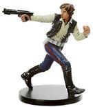 Han Solo Scoundrel SWM