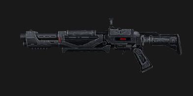 File:S-15 Renegade Disruptor.png