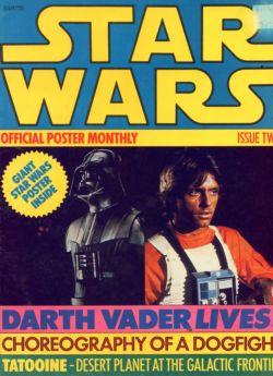 File:SW Poster M2.jpg