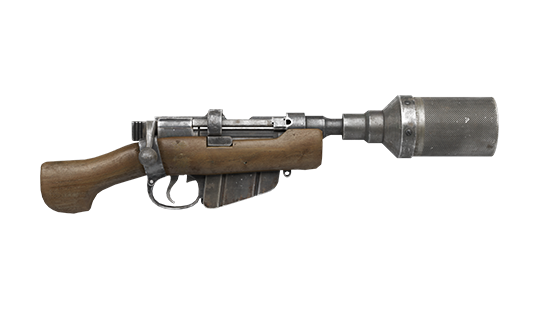 File:WeaponCA-87 big-3d1e2054.png