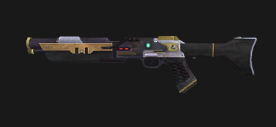 File:X-55 Riot Infiltrator.png
