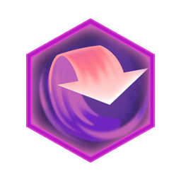 File:AbilityIcon-Targeted.png