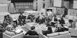 Episode 7 Cast