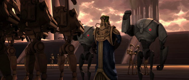 File:Tambor on Ryloth.png