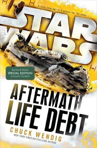File:Aftermath-Life-Debt-BN.jpg