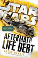 Aftermath-Life-Debt-BN.jpg
