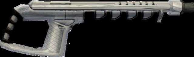 File:CrusaderM-XIIICarbine.png