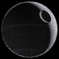 Death-Star-SWCT